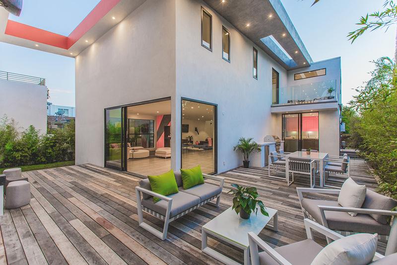 contemporary-house_290815_04