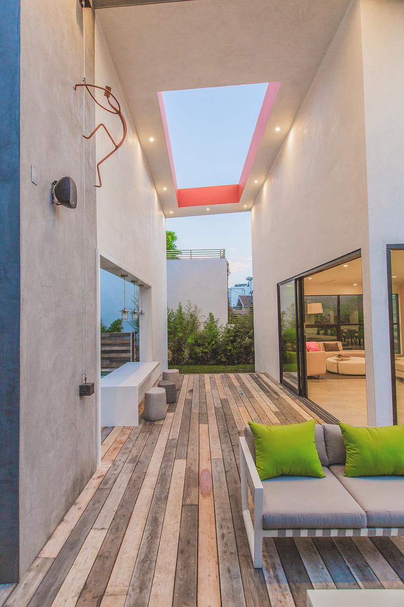 contemporary-house_290815_06