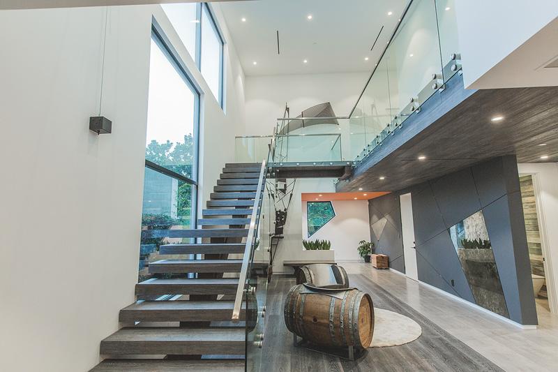 contemporary-house_290815_10