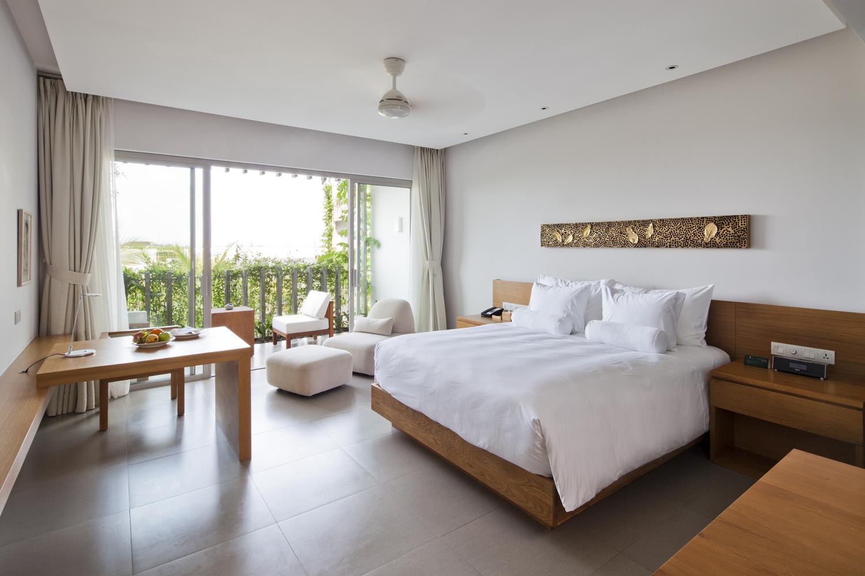 18_room-interior