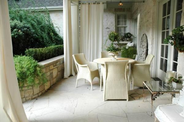 backyard-patio-ideas-13