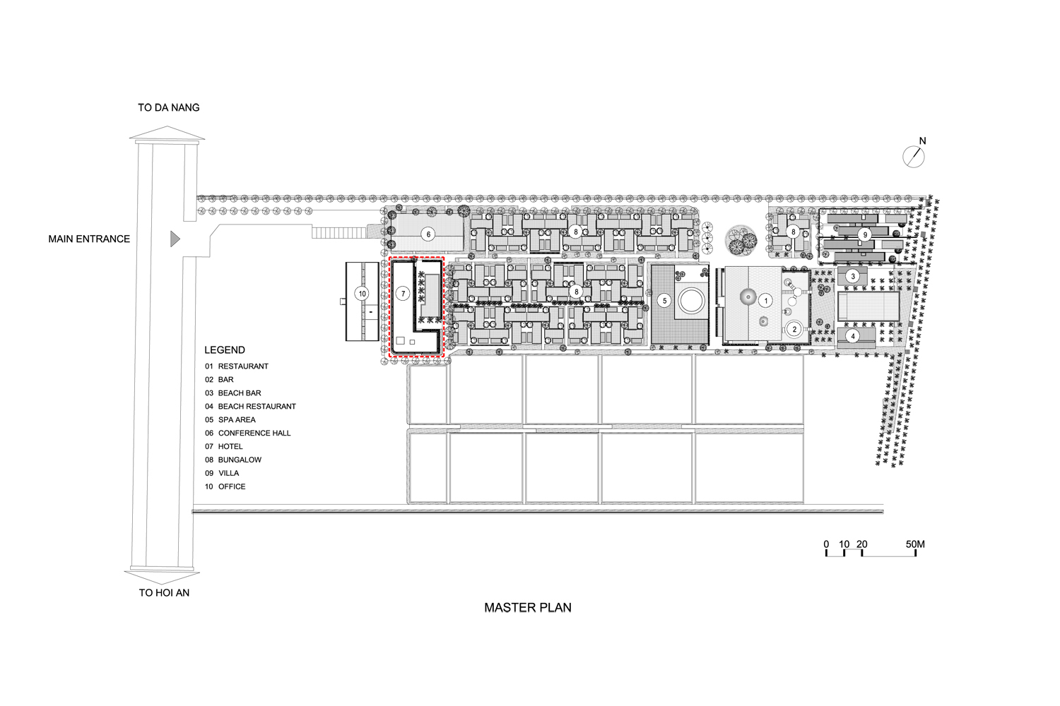 Z:Projects156- The Empire_Da Nang12_printDrawing for publish