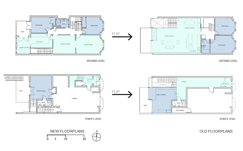 flip-house_d3