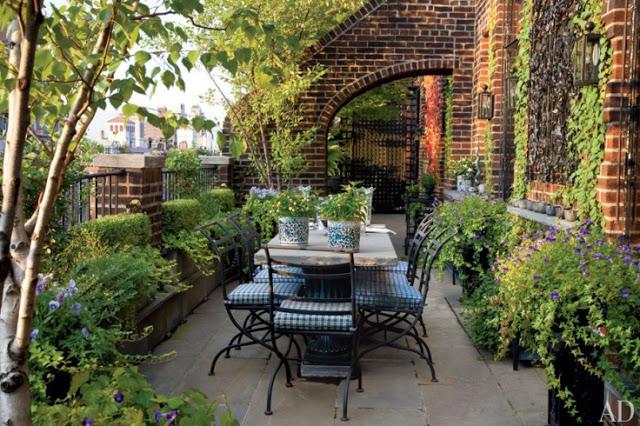 garden_patio_2