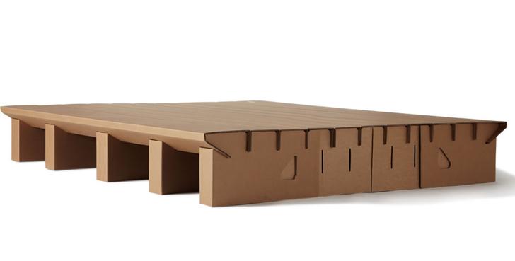 paperpedic-bed-4
