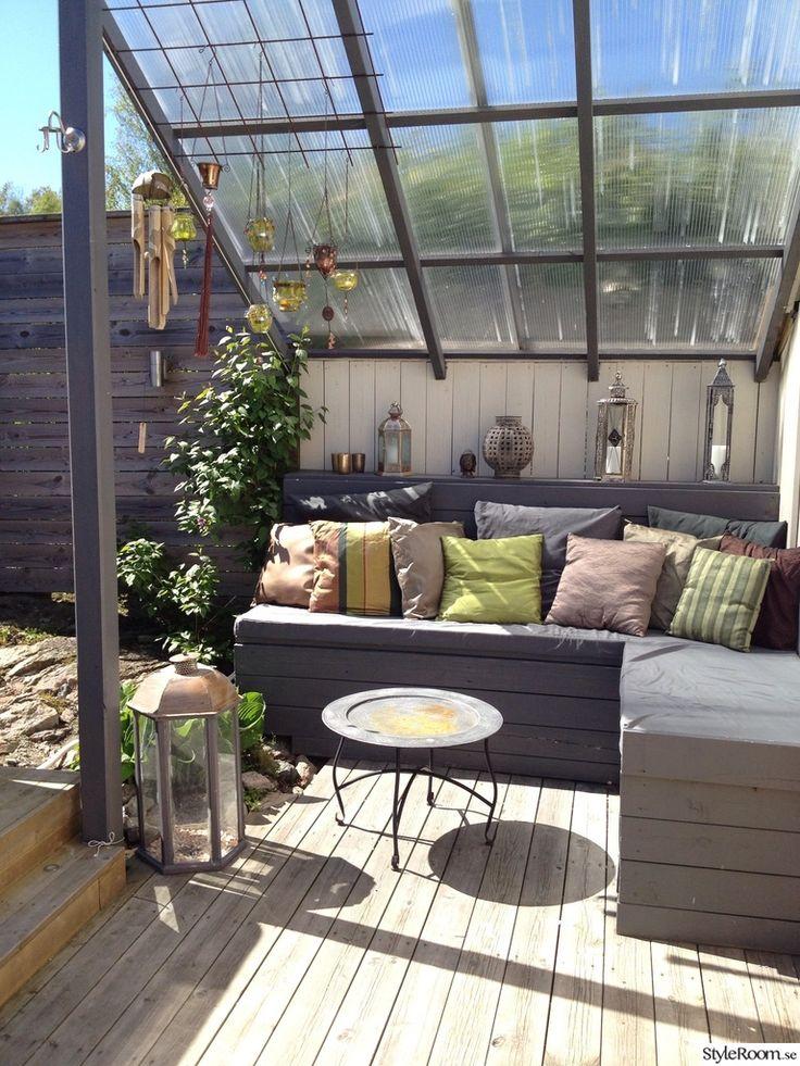 roof-top-garden-11