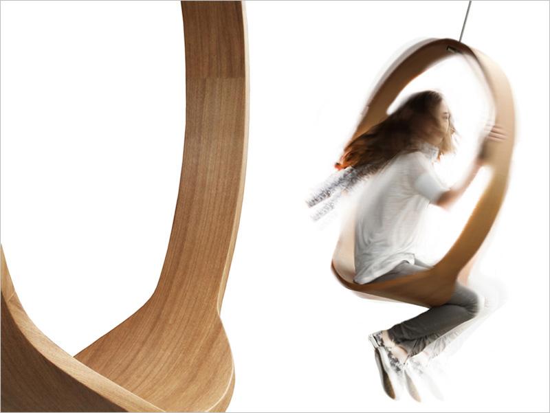 swing_021015_06