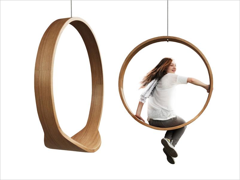 swing_021015_07