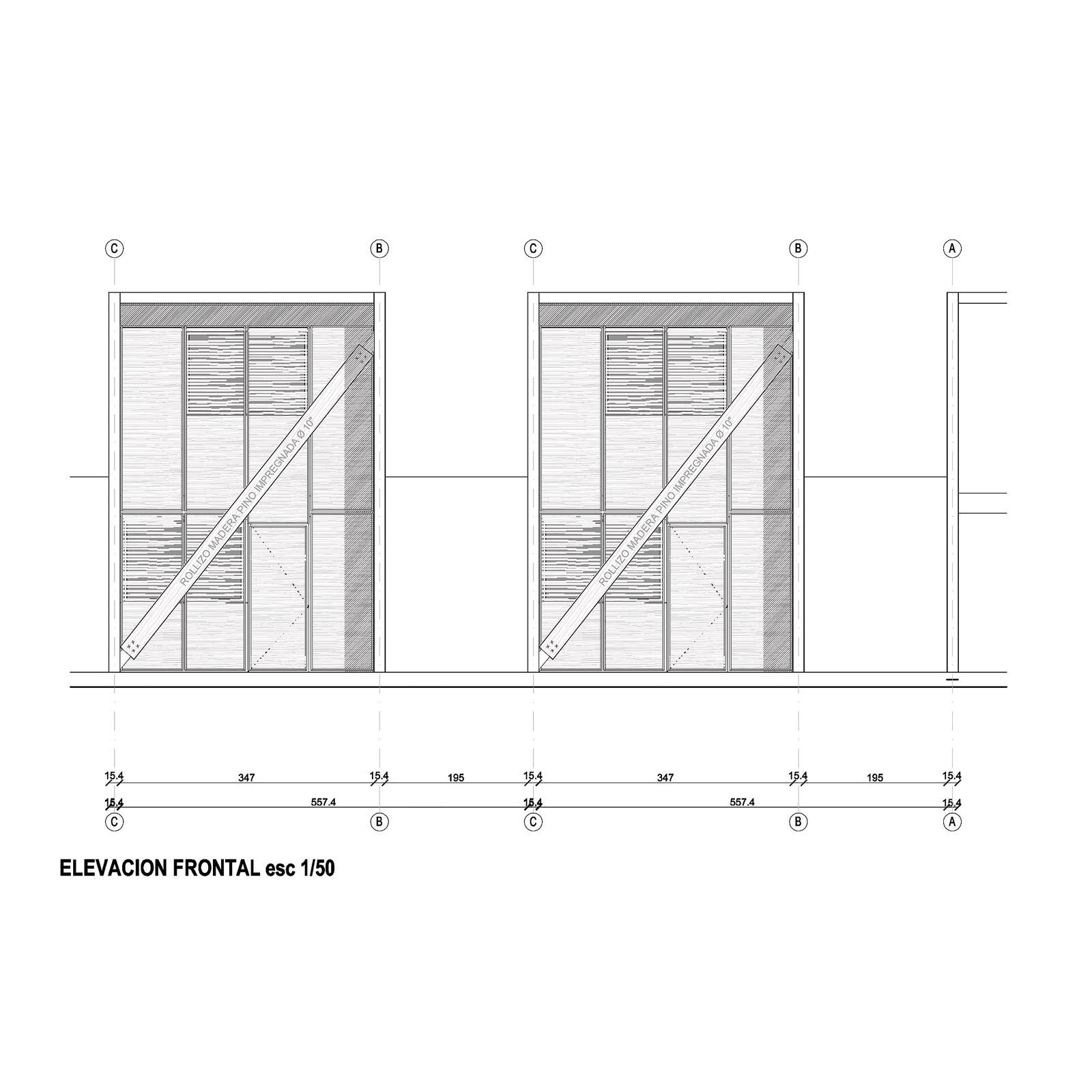 29-02__06__Elev-Frontal_WEB-RESIZE_cuadrada