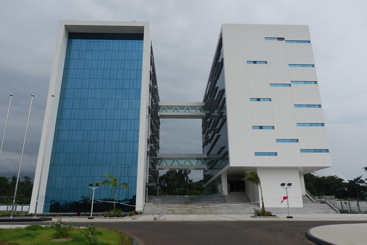 Equatorial_Guinea_Ministry_of_Mines_7