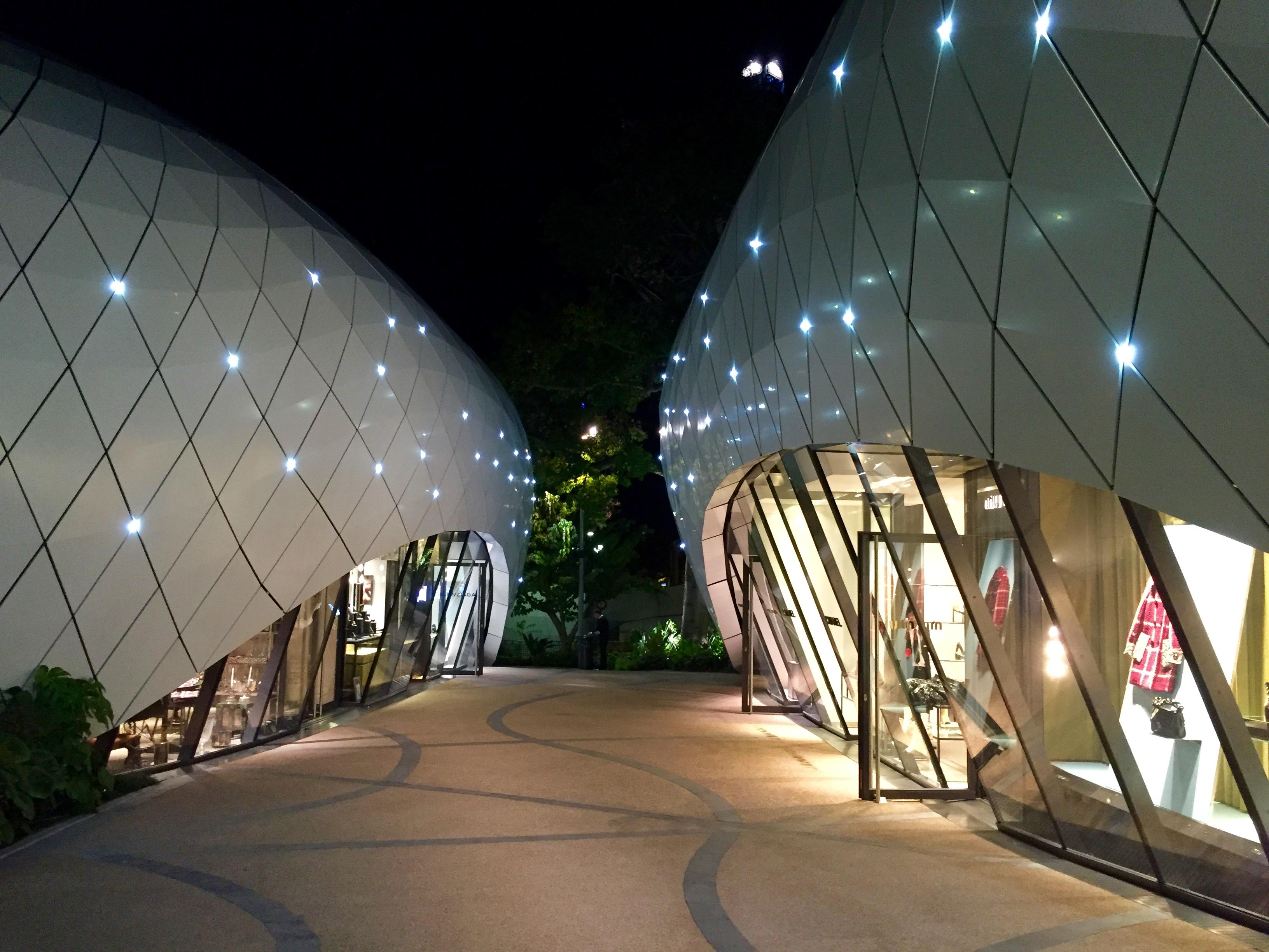Pavillons de Monte Carlo Monaco_0401