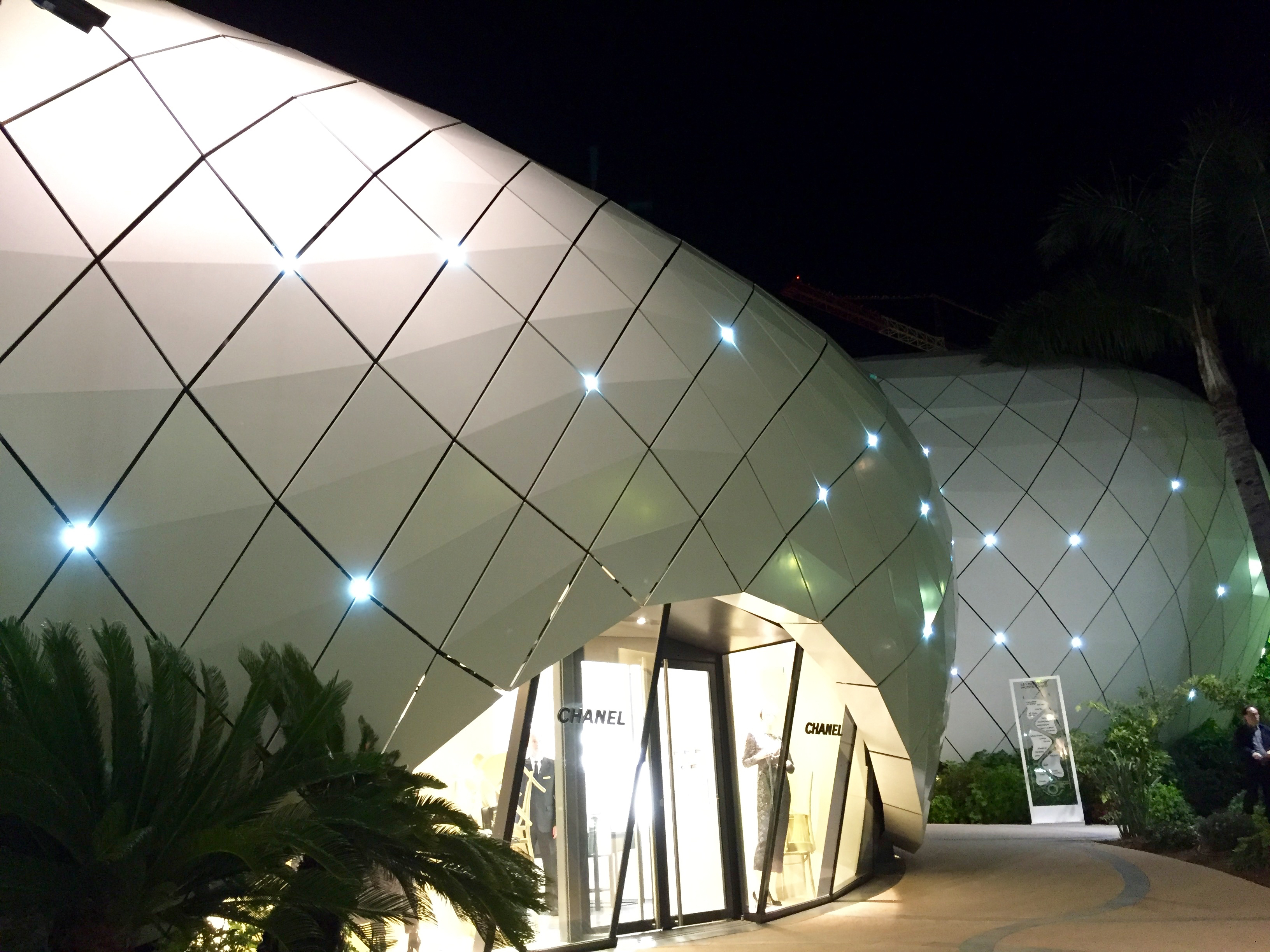 Pavillons de Monte Carlo Monaco_0423