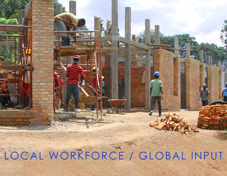 VHW_Staff_Housing10LocalGlobal