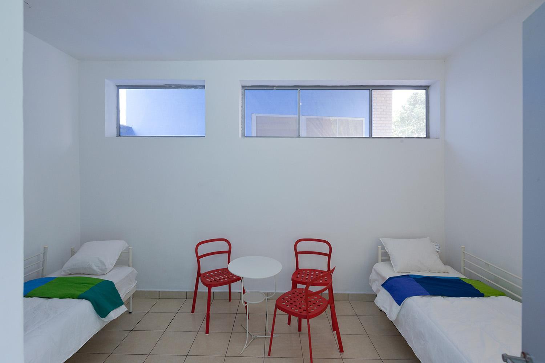 VHW_Staff_Housing14_0