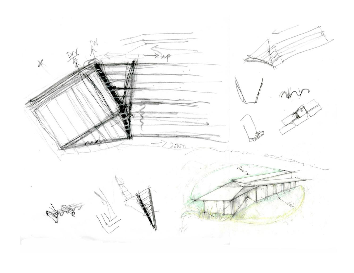 VHW_Staff_Housing2Early_Sketches_0