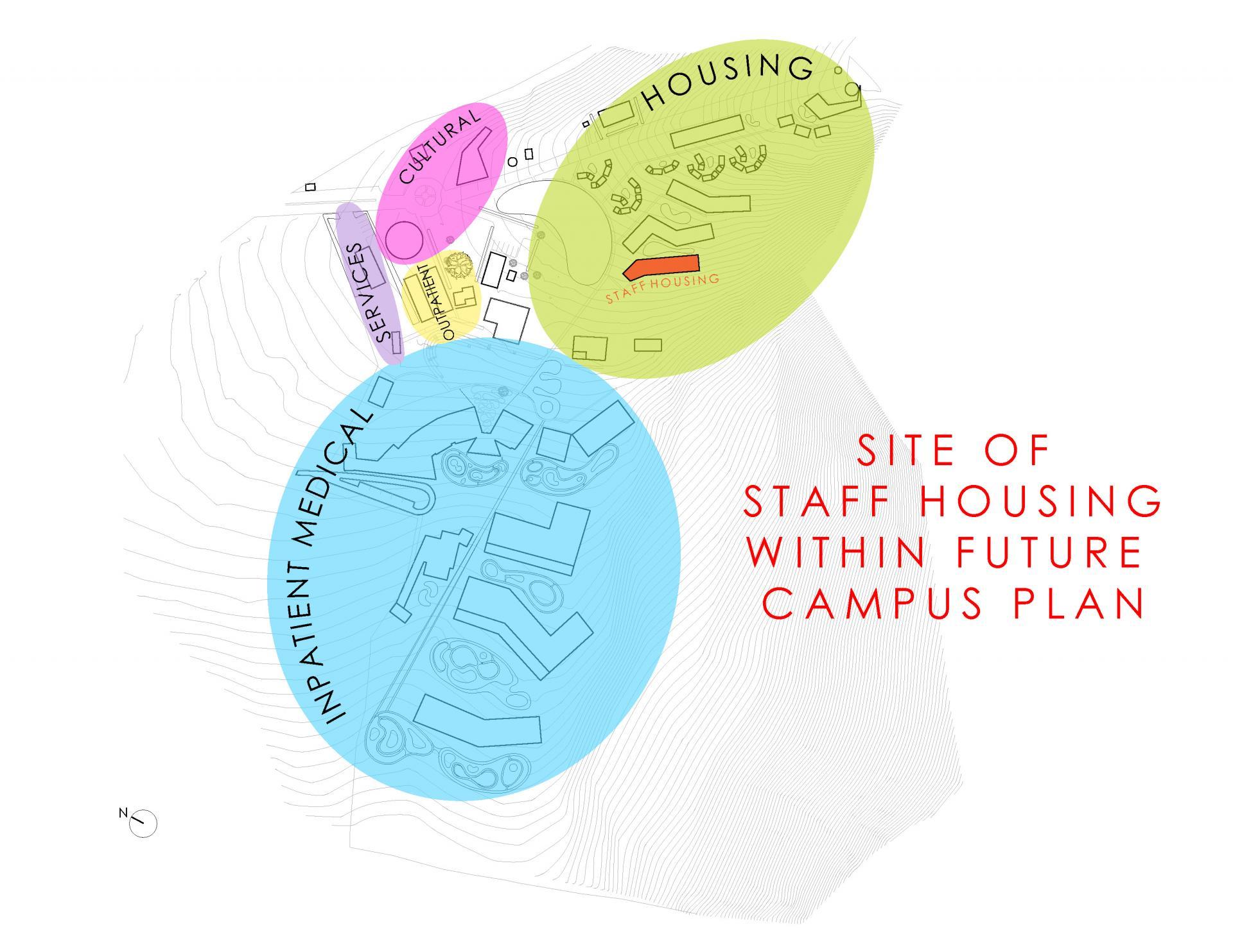 VHW_Staff_Housing4Master_Plan_0
