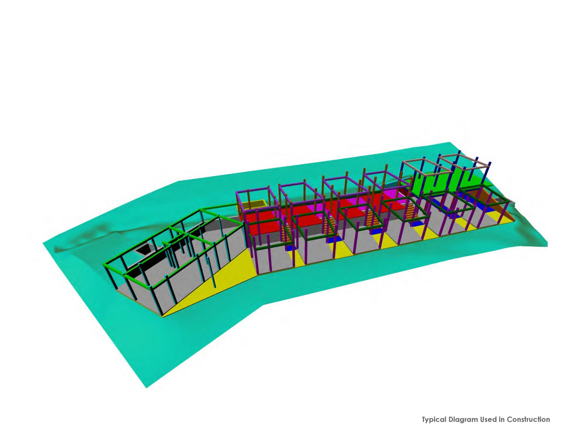 VHW_Staff_Housing5Construction_Diagram_0