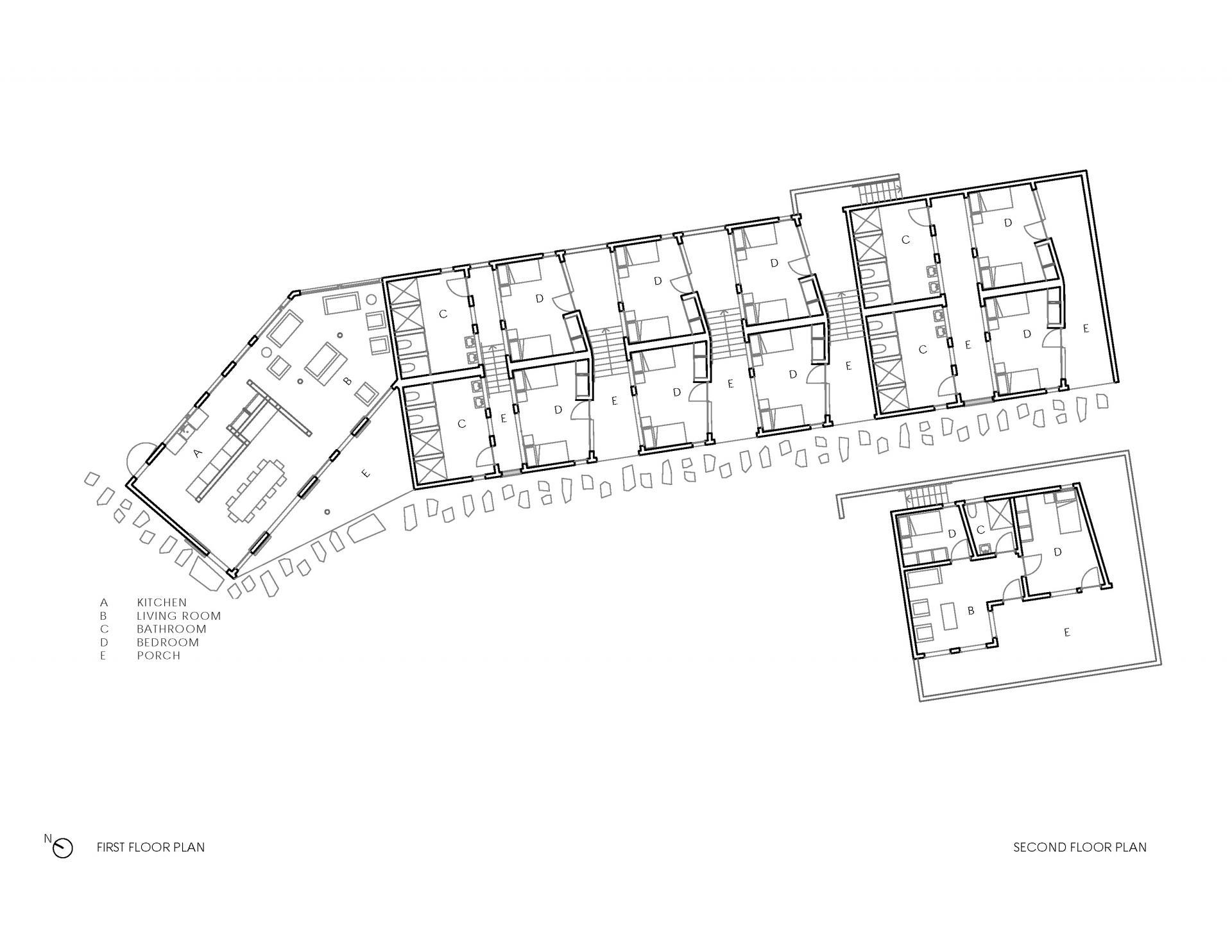 VHW_Staff_Housing6Floor_Plans_0