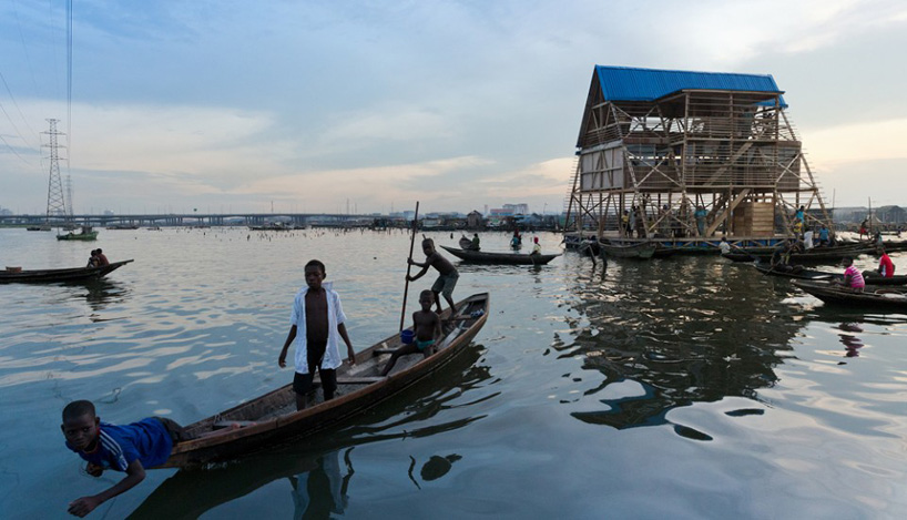 makoko-floating-school-designboom-01