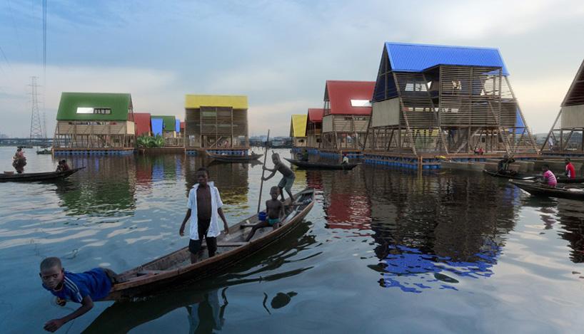 makoko-floating-school-designboom-02