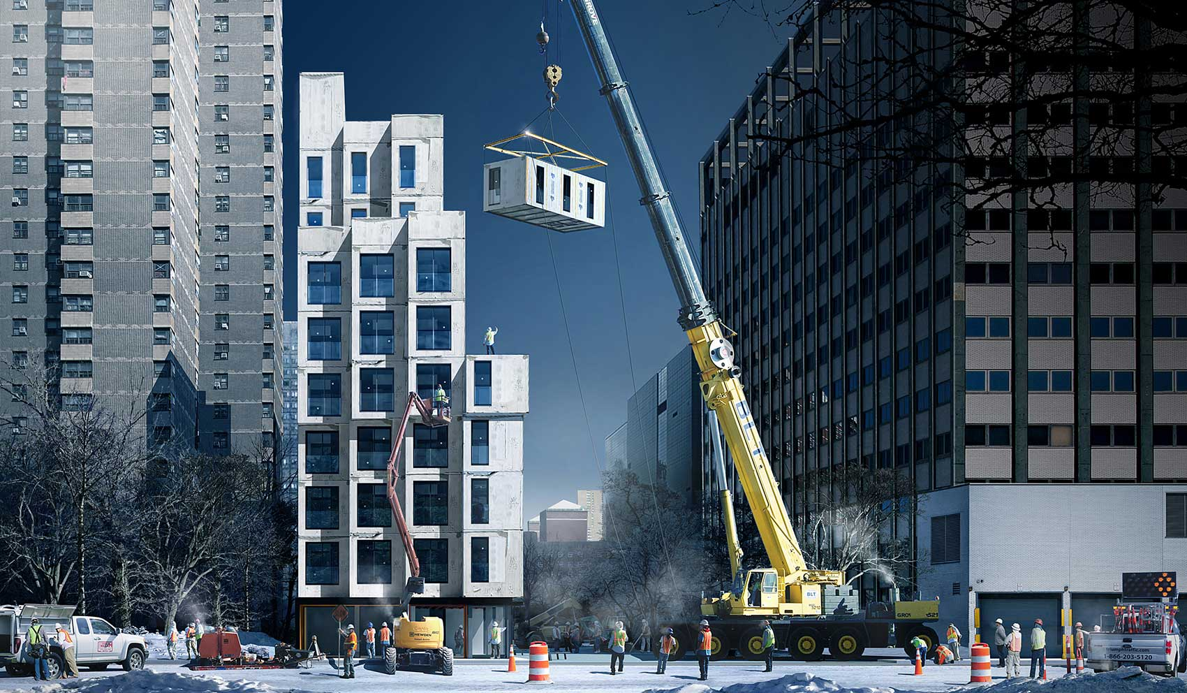 nA_ADAPT_Winter-Construction_Copyright-MIR_cropped-main_1700wide