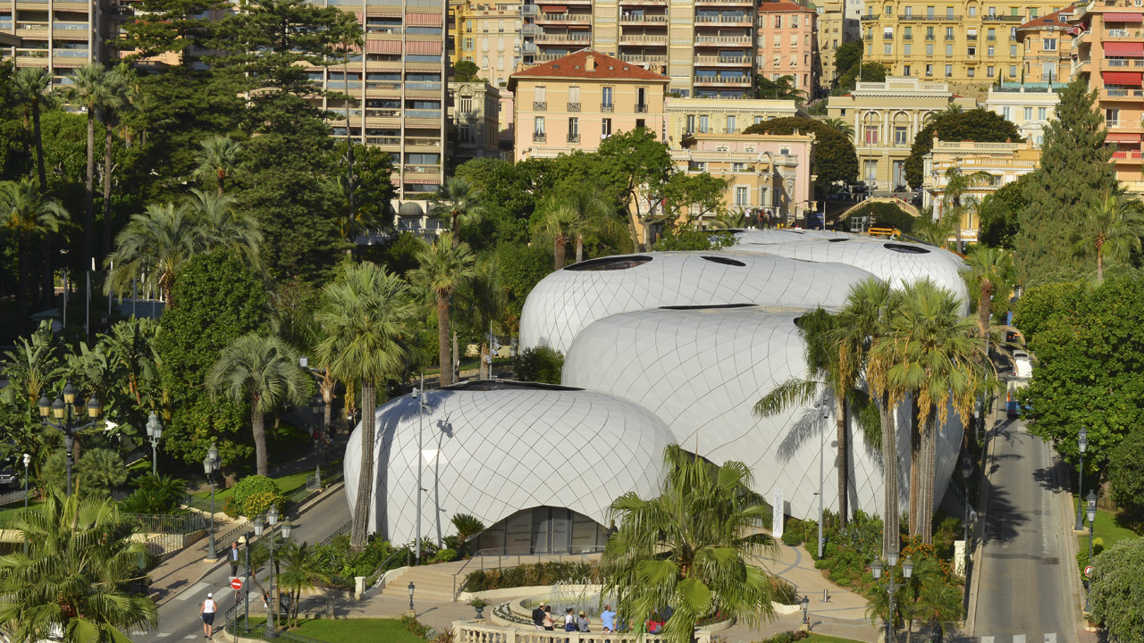 pavillions-monte-carlo-facade-jour