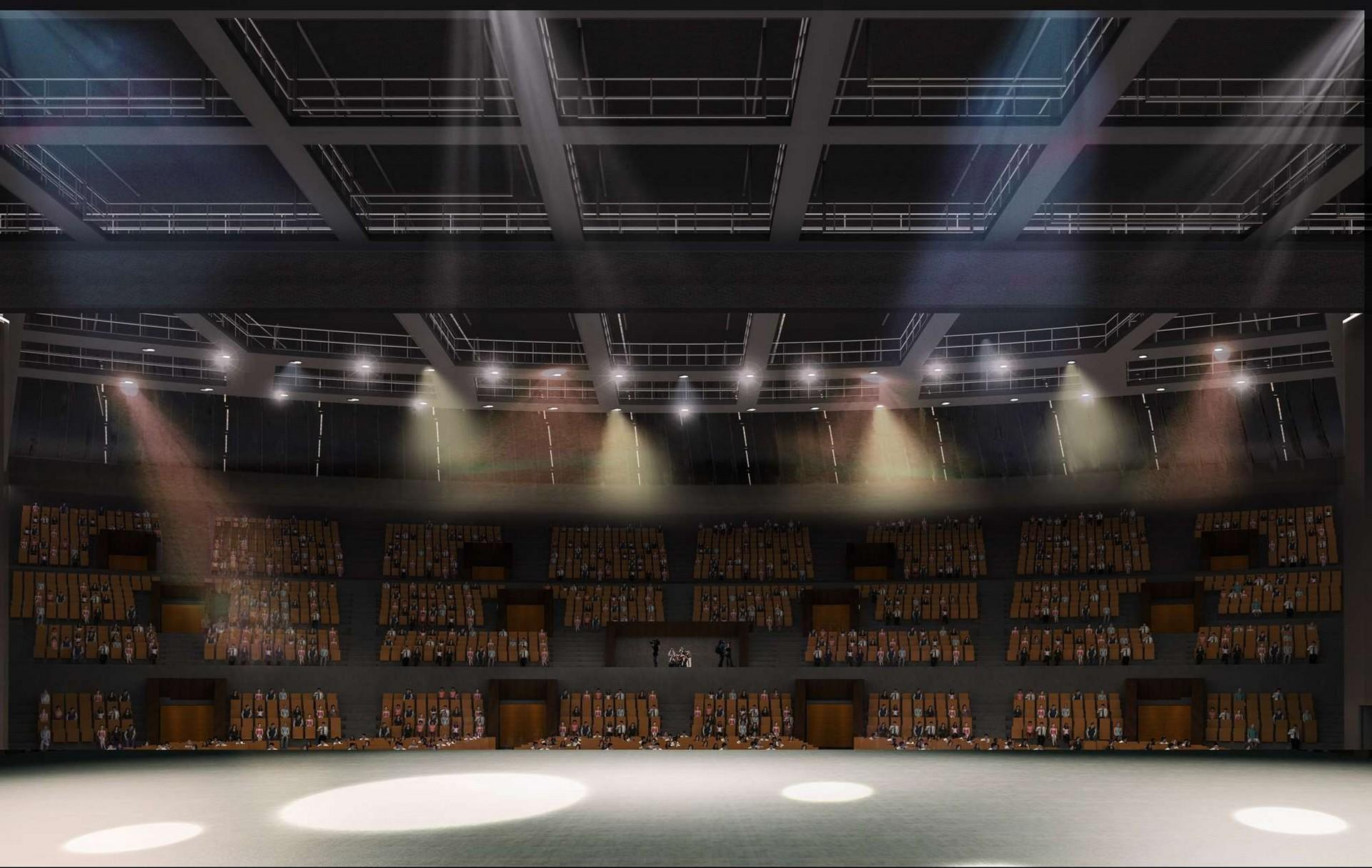 Constantine_Zenith_Theatre_9