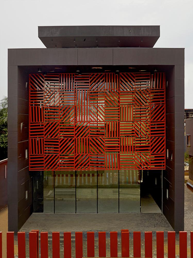 Paae-HWT_Adjaye_6-Lagos