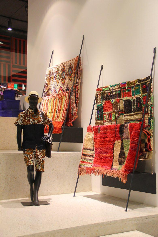 alara-concept-store_david-adjaye-associates-nigeria-africa-interior-3