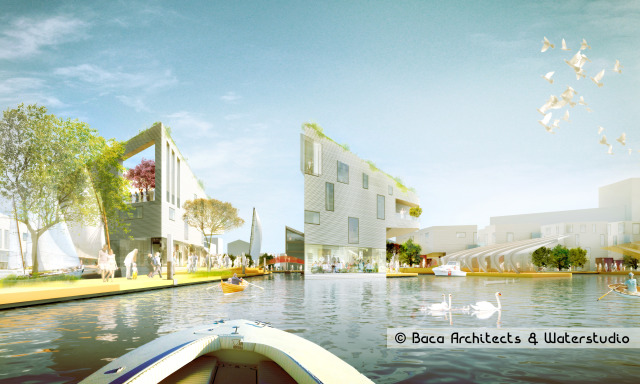 c2a9baca-floating-village-4-approach