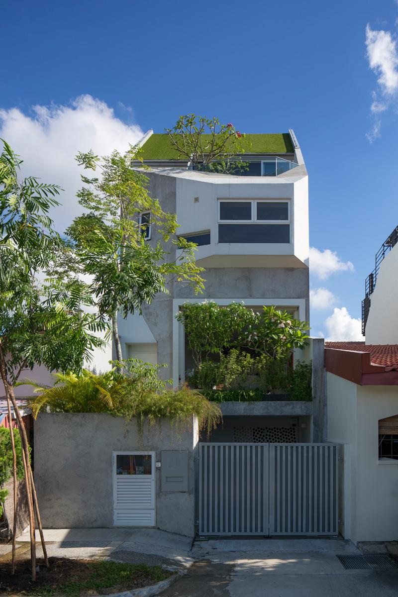 contemporary-architecture_091015_01
