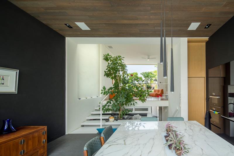 contemporary-architecture_091015_05