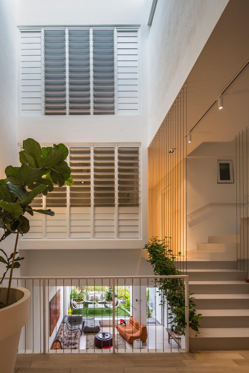 contemporary-architecture_091015_09