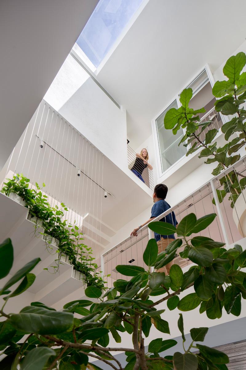 contemporary-architecture_091015_10