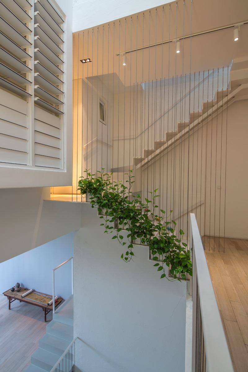 contemporary-architecture_091015_13