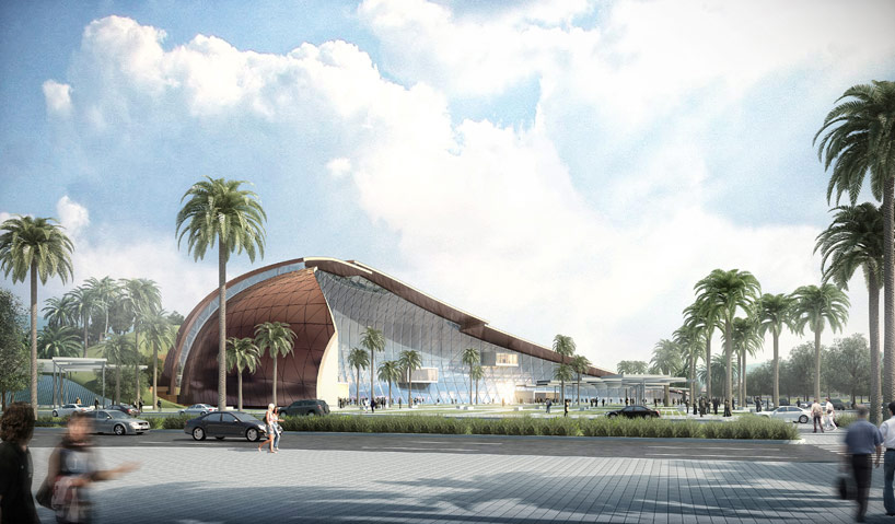 iad-national-theater-of-equatorial-guinea-approach