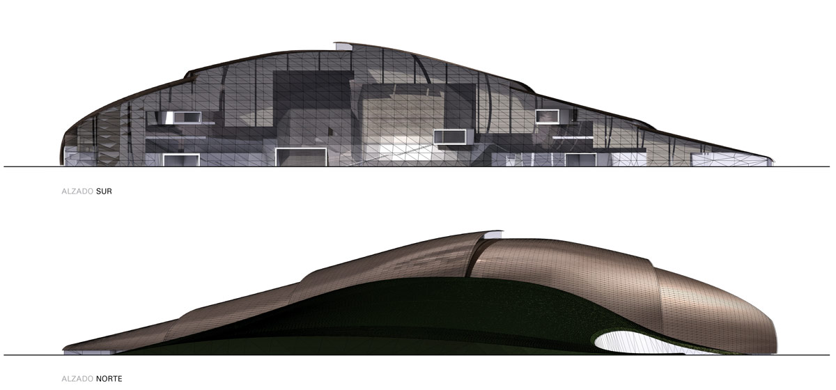 iad-national-theater-of-equatorial-guinea-sectional-elevation
