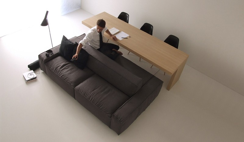 sofa-table-combo_051215_01-e1449312571670