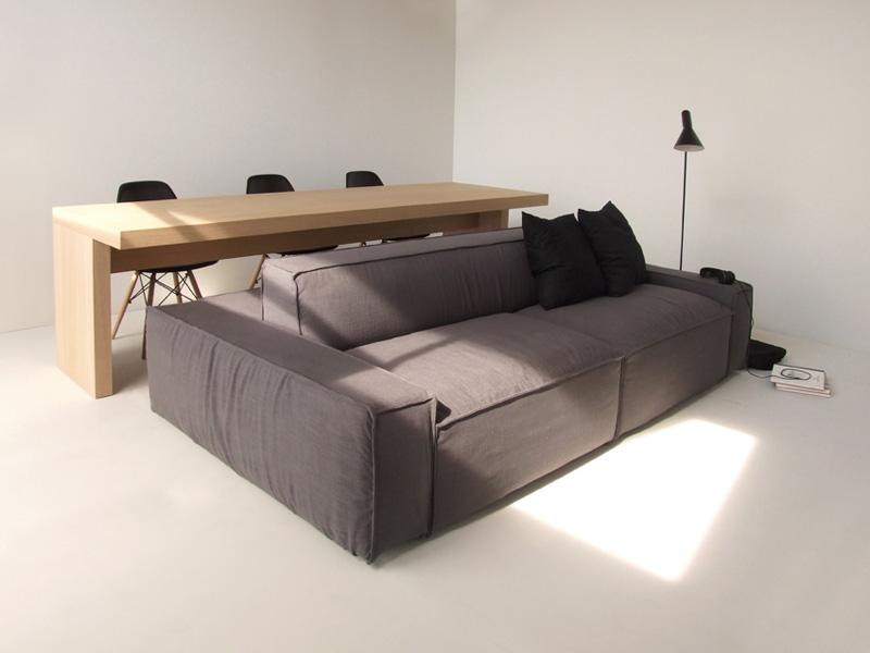 sofa-table-combo_051215_03