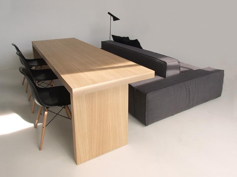 sofa-table-combo_051215_04