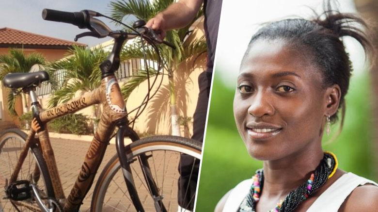 bike_bamboo_ghana
