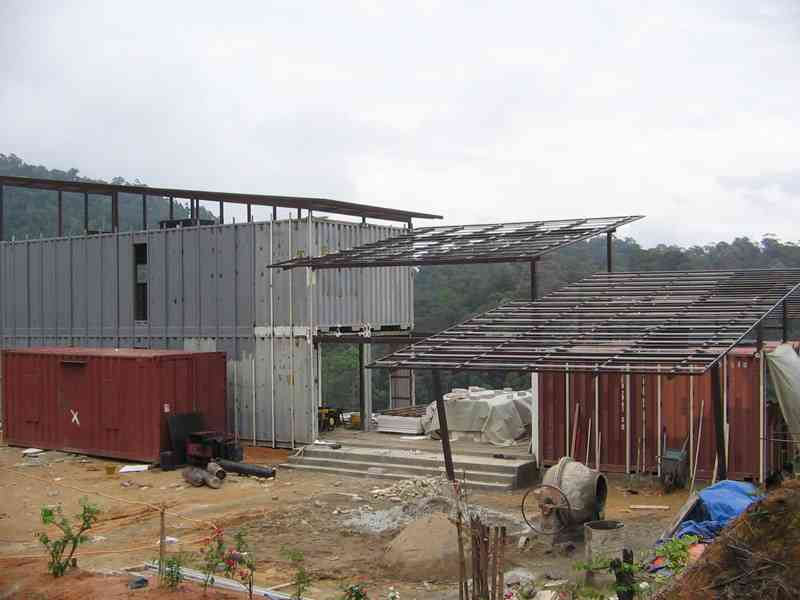 shipping-container-building-in-malaysia-17