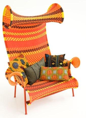 tordboontje-handwoven-chair