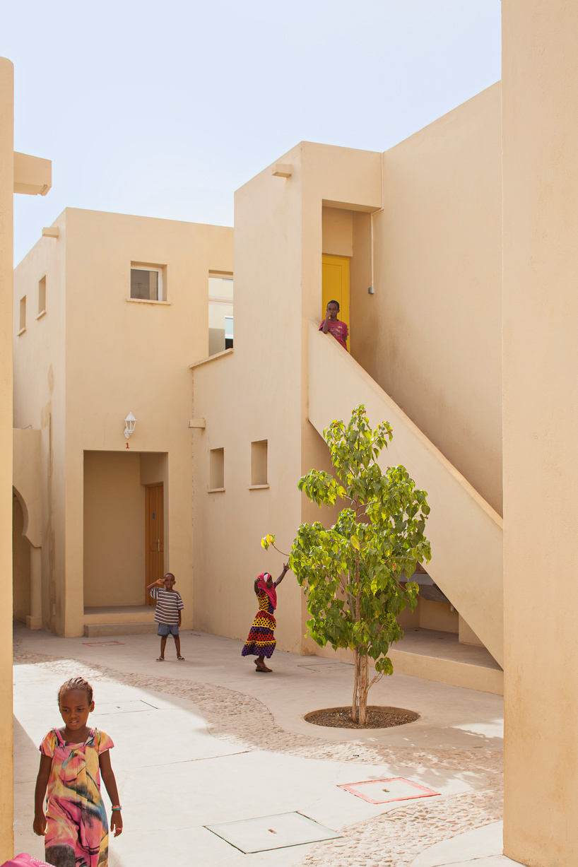 urko-sanchez-architects-SOS-childrens-village-in-djibouti-LS-03