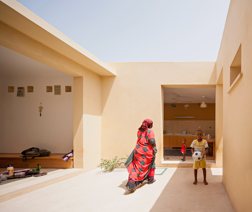 urko-sanchez-architects-SOS-childrens-village-in-djibouti-LS-04