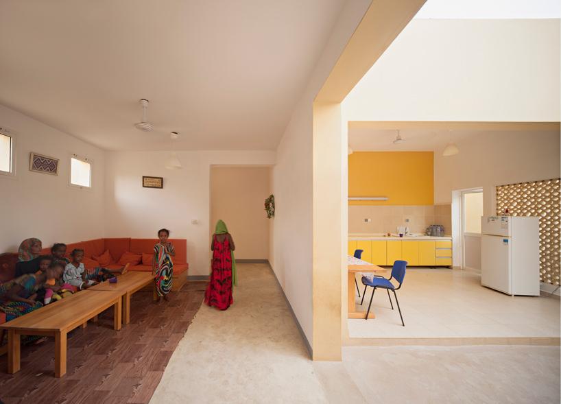 urko-sanchez-architects-SOS-childrens-village-in-djibouti-LS-05