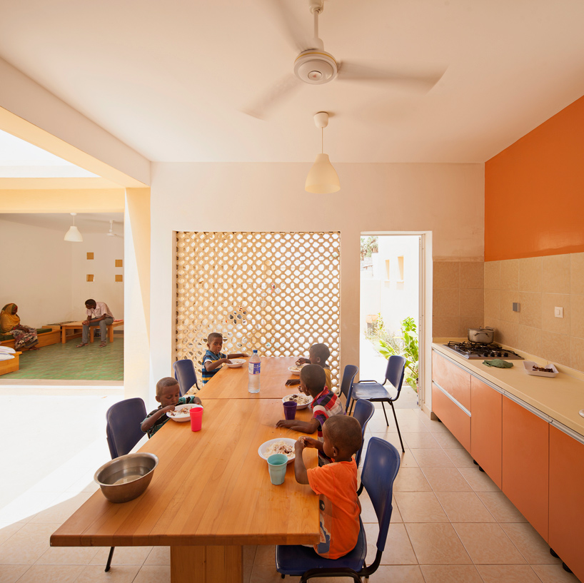 urko-sanchez-architects-SOS-childrens-village-in-djibouti-LS-06
