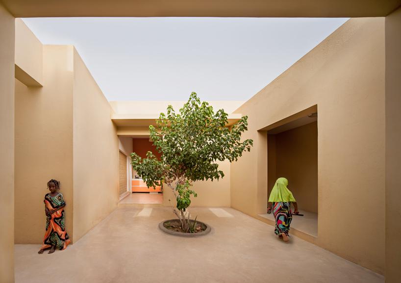 urko-sanchez-architects-SOS-childrens-village-in-djibouti-LS-07