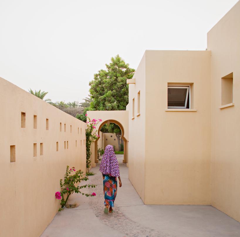 urko-sanchez-architects-SOS-childrens-village-in-djibouti-LS-09
