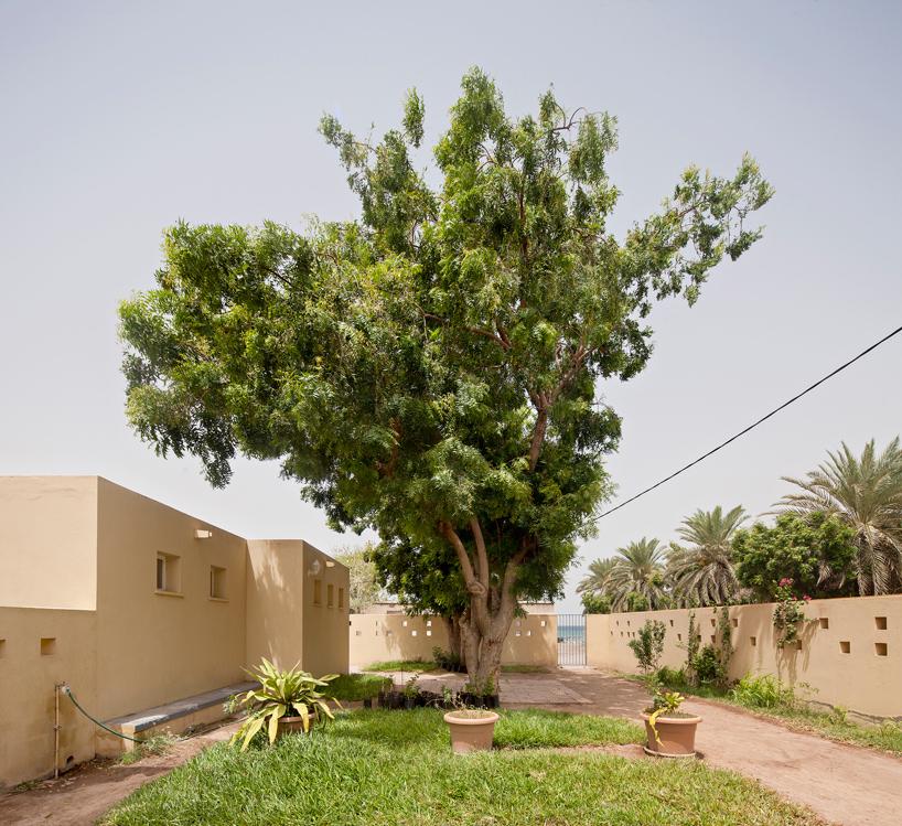 urko-sanchez-architects-SOS-childrens-village-in-djibouti-LS-10